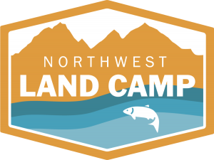 Northwest Land Camp
