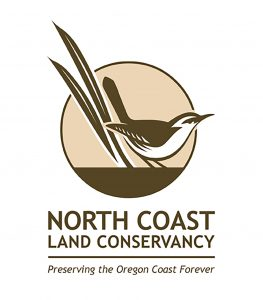 North Coast Land Conservancy.