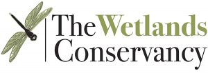 The Wetlands Conservancy.