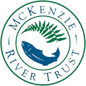 McKenzie River Trust.