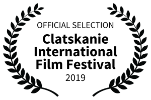 Wild Possibilities an official selection of the Clatskanie International Film Festival
