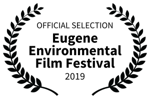 Wild Possibilities an official selection of the Eugene Environmental Film Festival