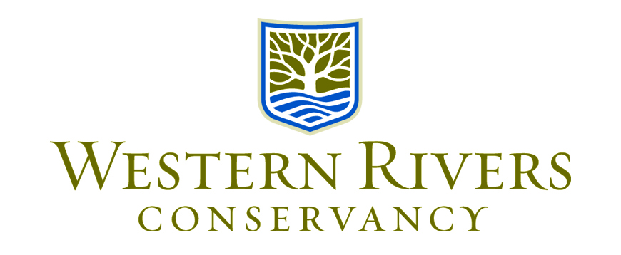 Western Rivers Conservancy logo