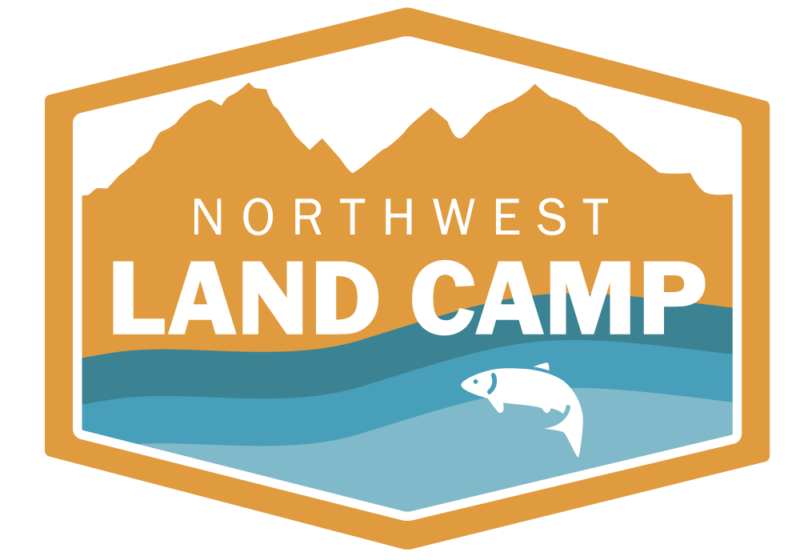 Land-Camp-Logo-e1615249856667