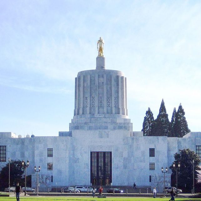 Oregon_State_Capitol_Wiki